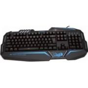 Tastatura Gaming Marvo KG910