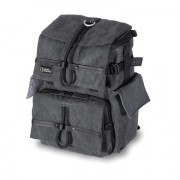Ranac NG W5050 Small Rucksack NATIONAL GEOGRAPHIC