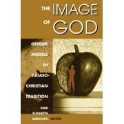 The Image of God by Kari Elisabeth Borresen