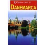 Ghid complet Danemarca