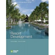 Resort Development by Adrienne Schmitz
