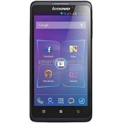 Lenovo S890 (With 6 Months Seller Warranty)