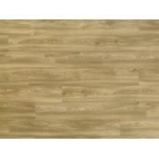 PROFI Designboden Columbian Oak 236L Landhausdiele