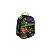 Tini Nindzsa teknőcök mini hátizsák