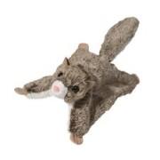 Douglas Jumper Flying Squirrel