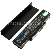 Baterie Laptop Benq Joybook P51E