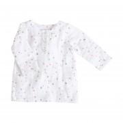 Aden + Anais Lovely T-shirt Starburst 0 - 3 Mnd