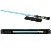Hasbro - REPHBR003 - Figurita - Star Wars - Anakin Skywalker Lightsaber colección Fx