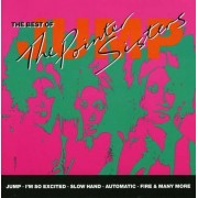 Pointer Sisters - Jump Best Of (0743212898620) (1 CD)