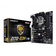 Gigabyte GA-Z170-D3H - Raty 20 x 25,95 zł