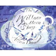 The Willow Pattern Story by Allan Drummond