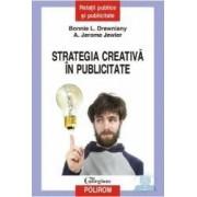 Strategia creativa in publicitate - Bonnie L. Drewniany