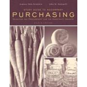 Purchasing by Andrew H. Feinstein