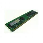 Hypertec HYMDL35512 0.5GB DDR2 800MHz memoria