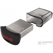 SanDisk Cruzer Ultra Fit 3.0 USB 32GB pendrive, 130MB/s