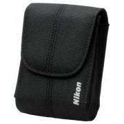 Nikon Coolpix toc CS-L01 (negru)