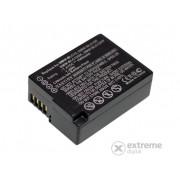 Acumulator compatibil Real Power DMW-BLC12 pentru aparate foto Panasonic
