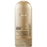 L'Oreal Professionnel Absolut Repair Lipidium Balsam 150ml