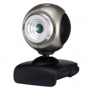 Generic CAMERA WEB 1.3MP USB