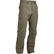 FjallRaven Trousers No. 26 - Tarmac - Reisehosen 54