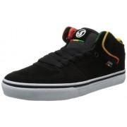 DVS Torey-U - Zapatillas de skate