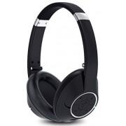 Casti Stereo Genius HS-930BT Bluetooth (Negru)