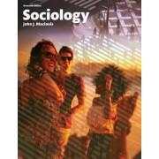 Sociology, Books a la Carte Edition Plus Revel -- Access Card Package