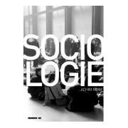 Sociologie 2008