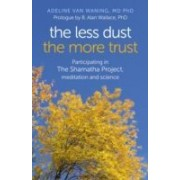 Van Waning, A: The Less Dust The More Trust