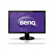 BenQ monitor LED GL2250HM 21.5\ Flicker-free