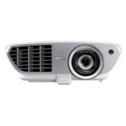 Videoproiectoare - Benq - W1300 Resigilat
