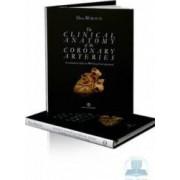 The clinical anatomy of the coronary arteries - Horia Muresian