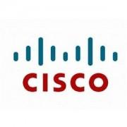 Cisco MCS 7816-I4 Media Convergence Server