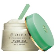 Collistar Talasso-Scrub Körperpeeling 700 g