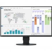 Monitor LED Eizo FlexScan EV2750 27 inch 5ms Black