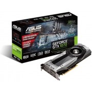 ASUS GTX1070-8G NVIDIA GeForce GTX 1070 8GB