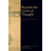 Beyond the Limits of Thought by Graham Priest