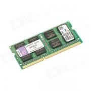 Kingston valueram KVR16S11 / 8 memoria para portatil de 8GB
