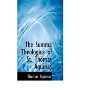 The Summa Theologica of St. Thomas Aquinas Part 1, Questions L-LXXIV by Saint Thomas Aquinas