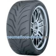 Toyo Proxes R888 ( 285/30 ZR18 97Y RF con cordón de protección de llanta (FSL) )