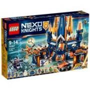 LEGO 70357 LEGO Nexo Knights Knightons Slott