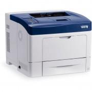 Imprimanta laser monocrom XEROX Phaser 3610DN, A4, retea, duplex
