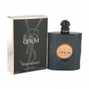 Black Opium By Yves Saint Laurent Eau De Parfum Spray 3 Oz Women