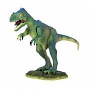 Dinozaur Allosaurus, articulat 24 cm
