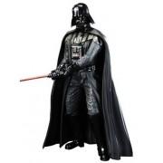 Kotobukiya Star Wars - Darth Vader Return Of Anakin Skywalker - Artfx+