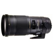 Sigma 180mm f/2.8 EX DG OS HSM APO Macro (Sony A)