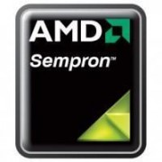 AMD Sempron 140 - 2.7 GHz - Socket AM3 - Box