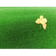 Angyal mintás szalag, textil méterben/0016/Cikksz:150173