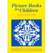 Informational Picture Books for Children by Patricia J. Cianciolo