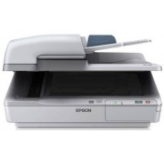 Scanner Epson WorkForce DS-7500N